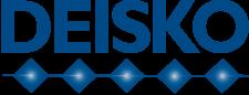 DEISKO  Ltd.